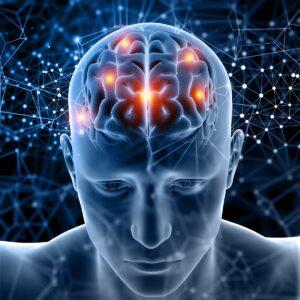 symboliser l'effet du neurofeedback