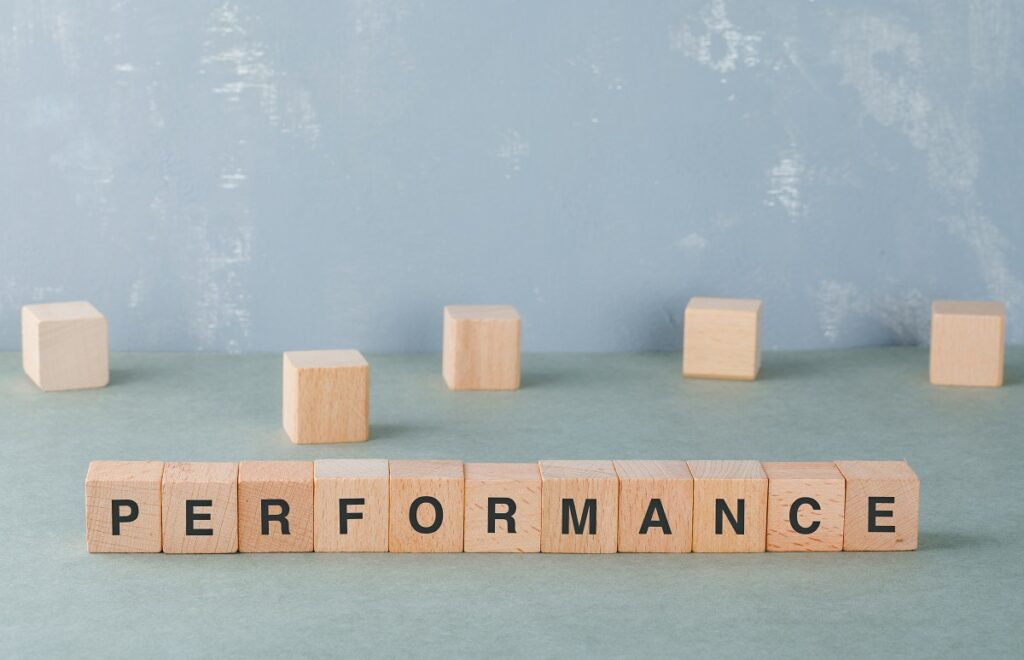 la recherche de performance avec le neurofeedback
