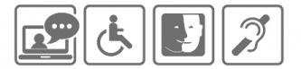 accessibilite-handicap